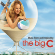 The Big C Soundtrack