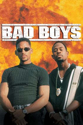 Bad Boys For Life Sony Pictures Entertainment