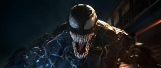 where to download venom movie for free