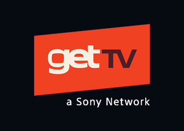 U S  NETWORKS | Sony Pictures Entertainment