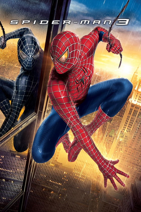 SPIDER-MAN™ 3 | Sony Pictures Entertainment