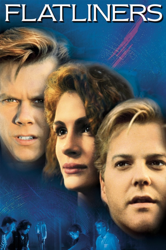 FLATLINERS | Sony Pictures Ent...