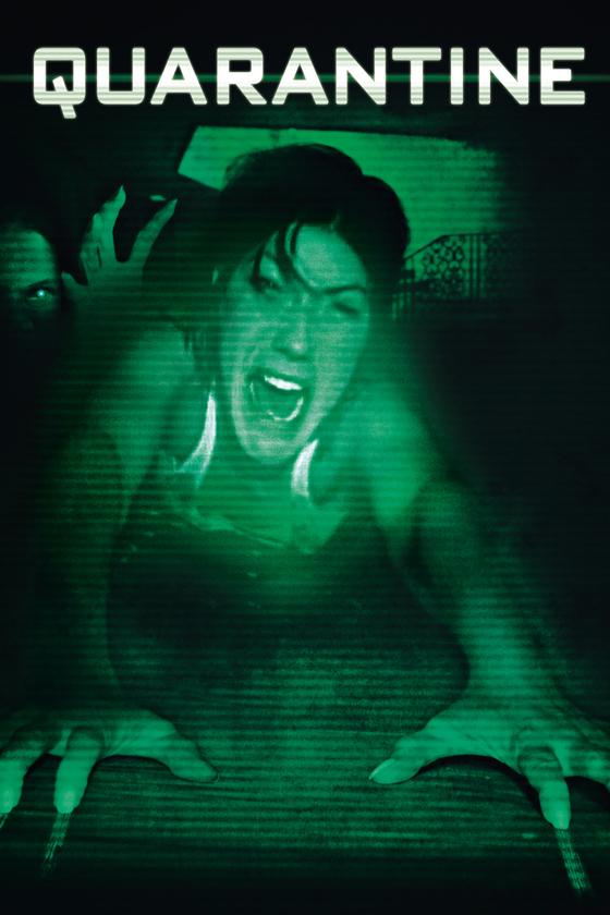 Image result for quarantine movie