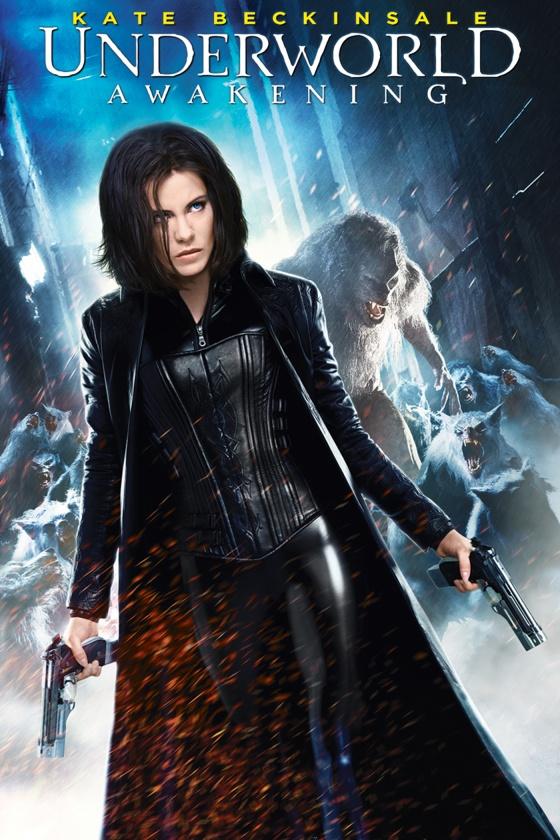 underworld 2003 movie download free