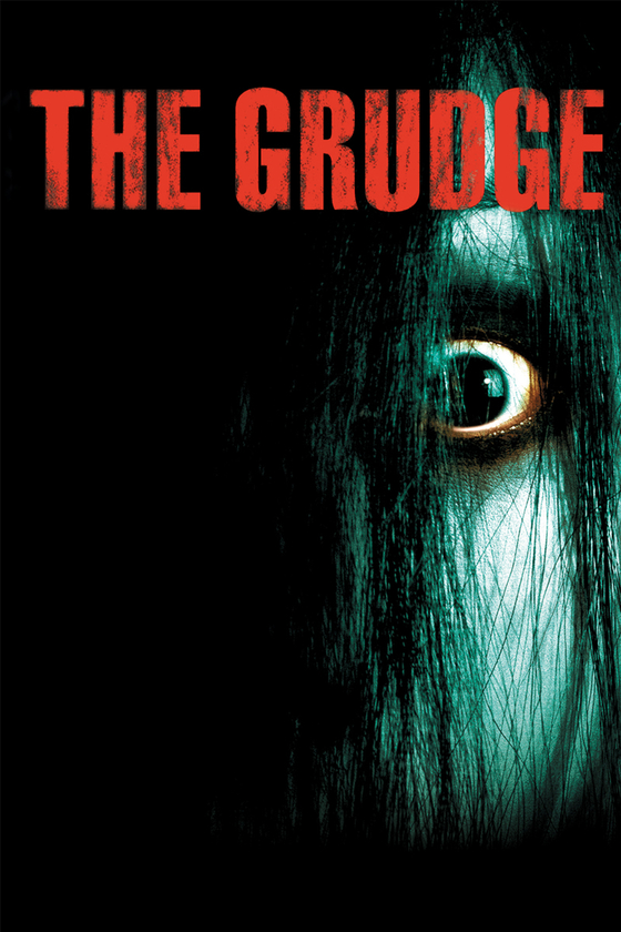 The Grudge 2004 Sony Pictures Entertainment