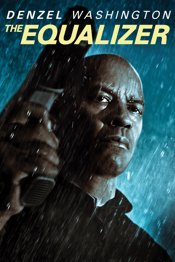 the equalizer sony pictures entertainment The Equalizer TV Show