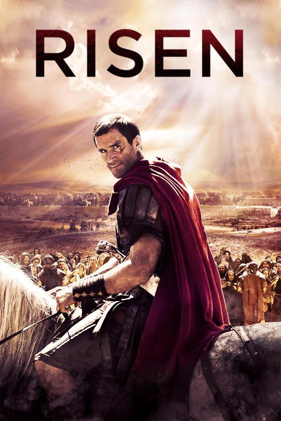 Image result for Risen movie