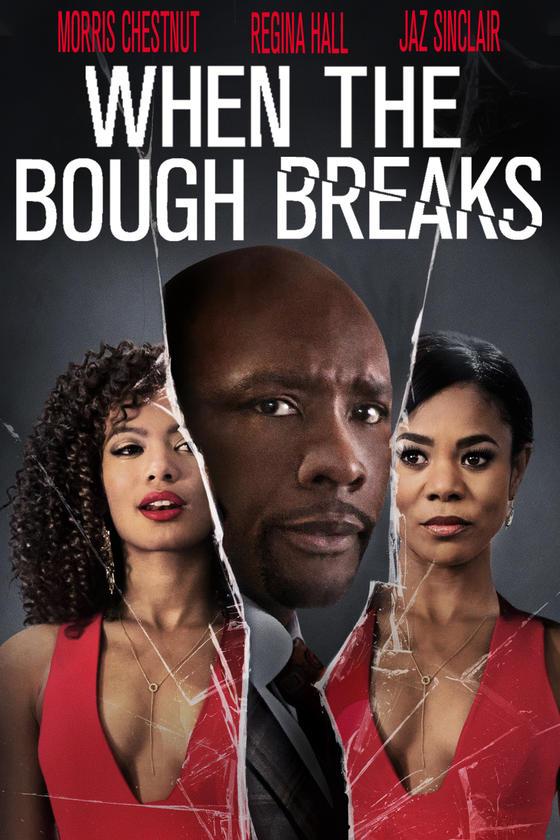 when the bough breaks full movie free