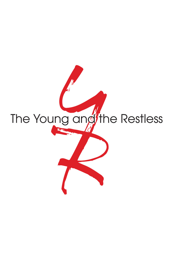 The Young and the Restless Key Art